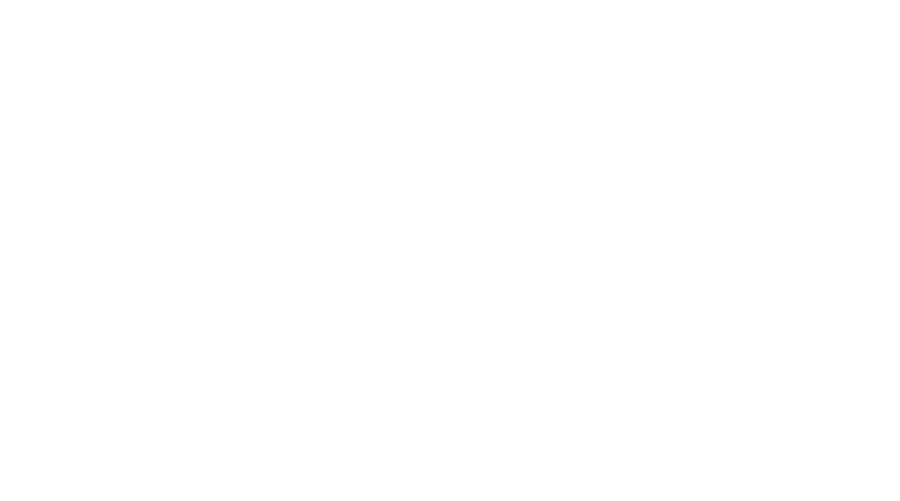 Nike_Master_Trainer_Blanche